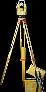 geodeticky-stroj